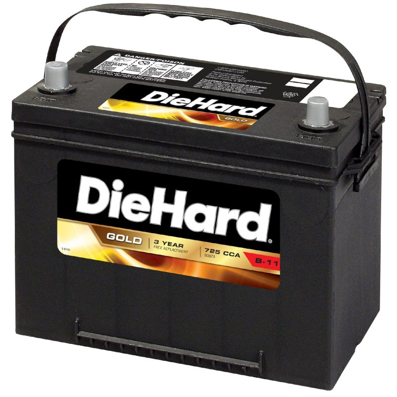 Best Car Battery >> Best Car Battery Ultimate Buying Guide And Product Review